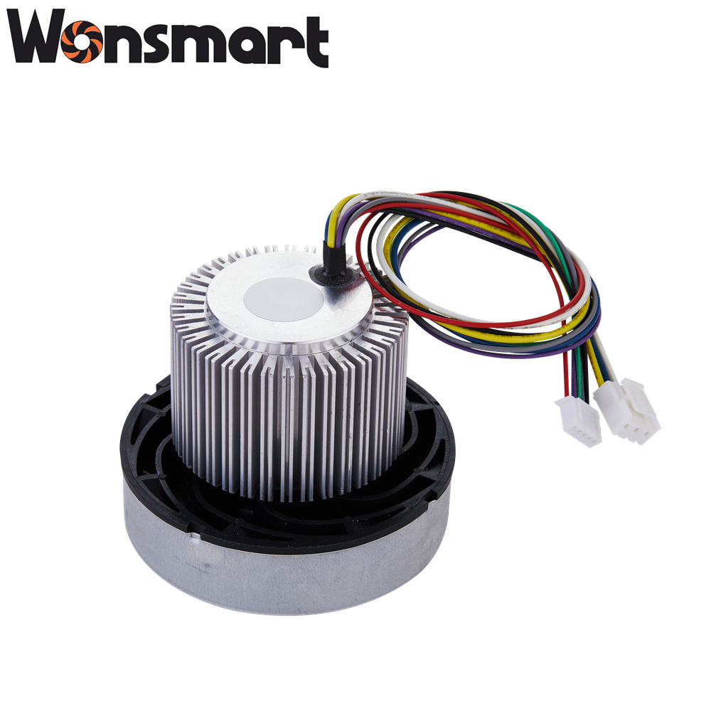 http://www.wonsmart.com/data/images/product/20200821130928_524.jpg